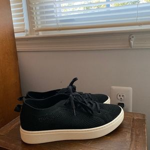 SOFFT Somers knit sneakers
